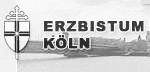 logo_bistum kln