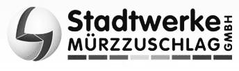 logo_muerz