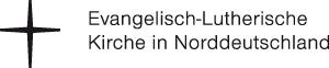 logo_nordkirche