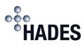 HADES Friedhofssoftware